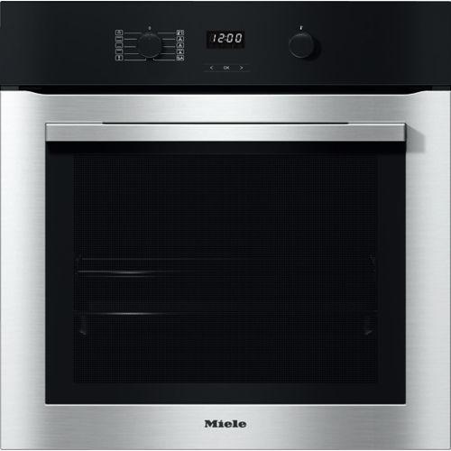Miele oven (inbouw) H 2760 B