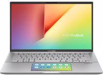 Windows laptop op afbetaling