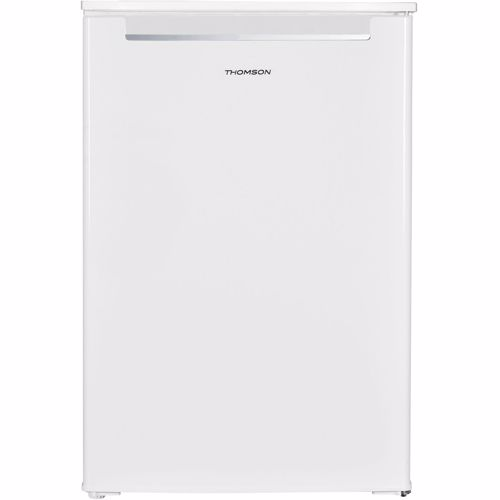 Thomson koelkast TH-TTR8WHA+++