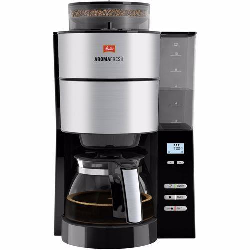 Melitta koffiezetapparaat Aromafresh