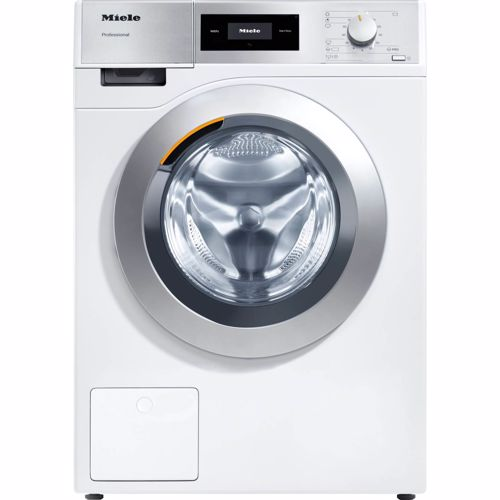 Miele wasmachine PWM507 DP NL LW
