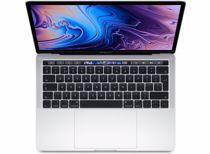 MacBook op afbetaling