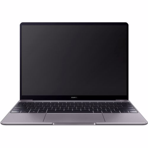 Huawei laptop MateBook 13 i5/8GB/256 GB SSD