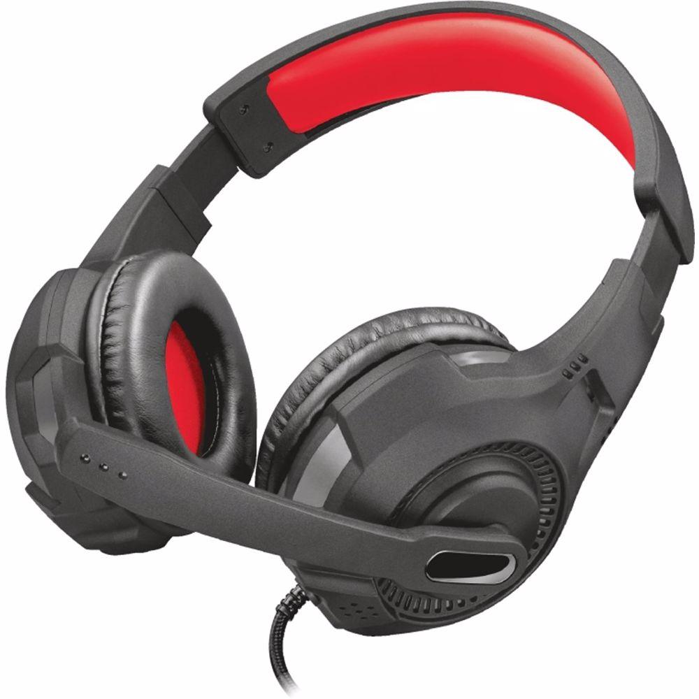 Trust gaming headset GXT 307 Ravu