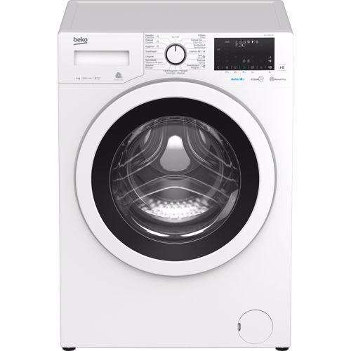 Beko wasmachine WTV9760CSB - Prijsvergelijk