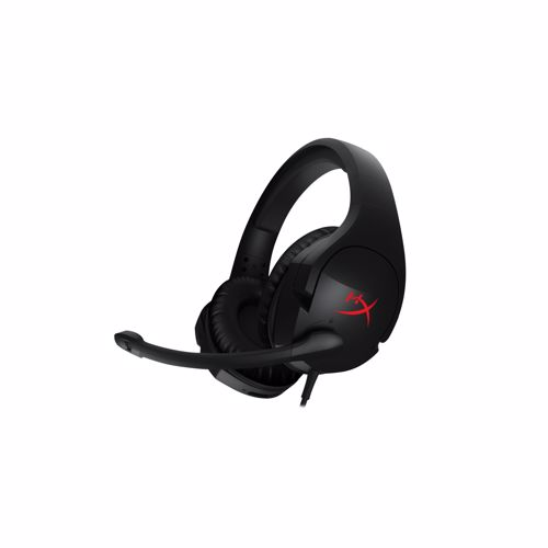 HyperX gaming headset Cloud Stinger