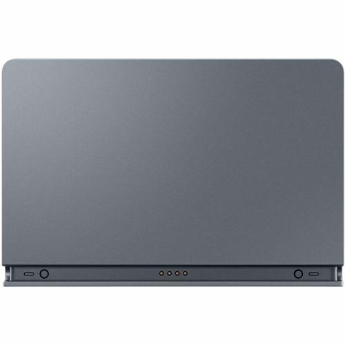 Samsung tablet charging dock S5e (Grijs)