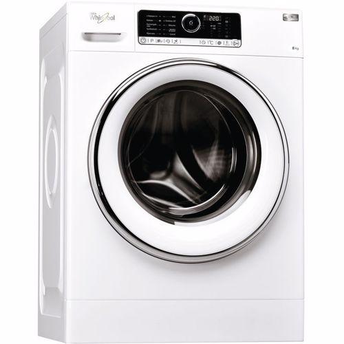 Whirlpool wasmachine FSCR80428