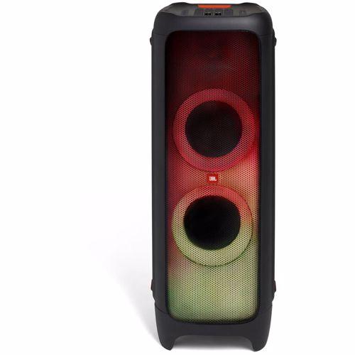 Foto van JBL portable speaker PartyBox 1000