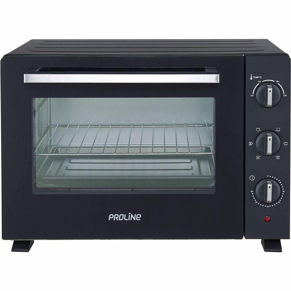 Proline mini oven PMF39