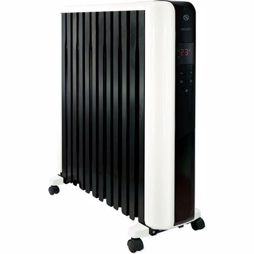Aerian elektrische radiator OF12CH
