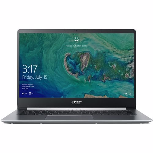Acer laptop Swift 1 SF114-32-P5FF