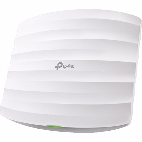 TP-LINK AC1750 1300Mbit-s Power over Ethernet (PoE)