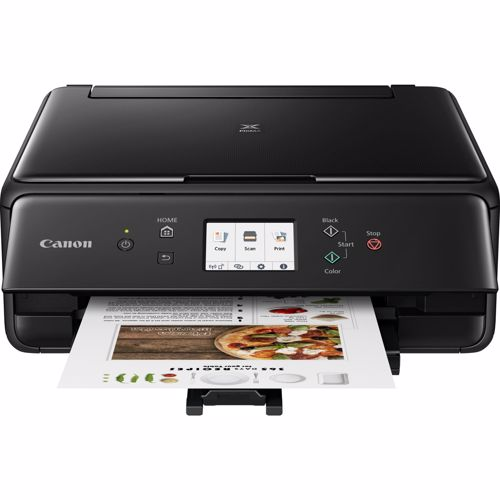 Canon all-in-one printer TS6250