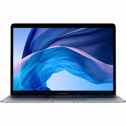 Apple MacBook Air 133 2019 1.6GHz i5 128 GB Space Gray
