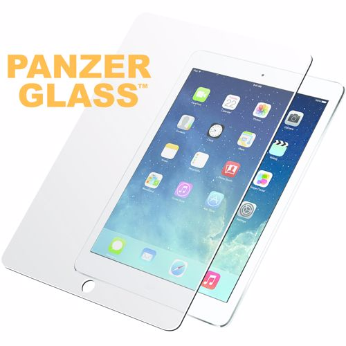 Panzerglass screenprotector Apple iPad Pro iPad Air Air 2