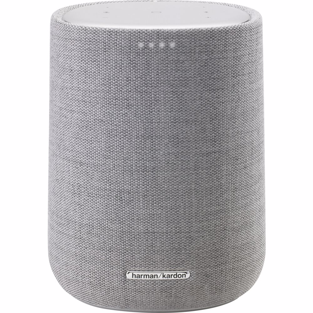 Harman Kardon multiroom speaker Citation One MK2 (Grijs)