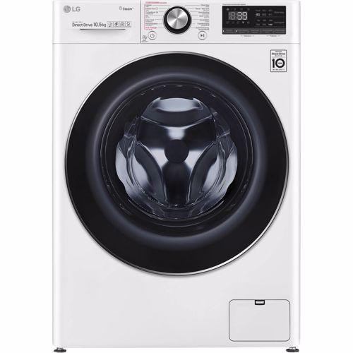 LG wasmachine F4WV910P2
