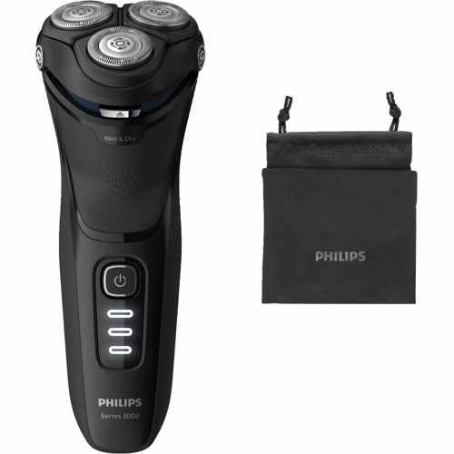 Philips scheerapparaat S3233/52