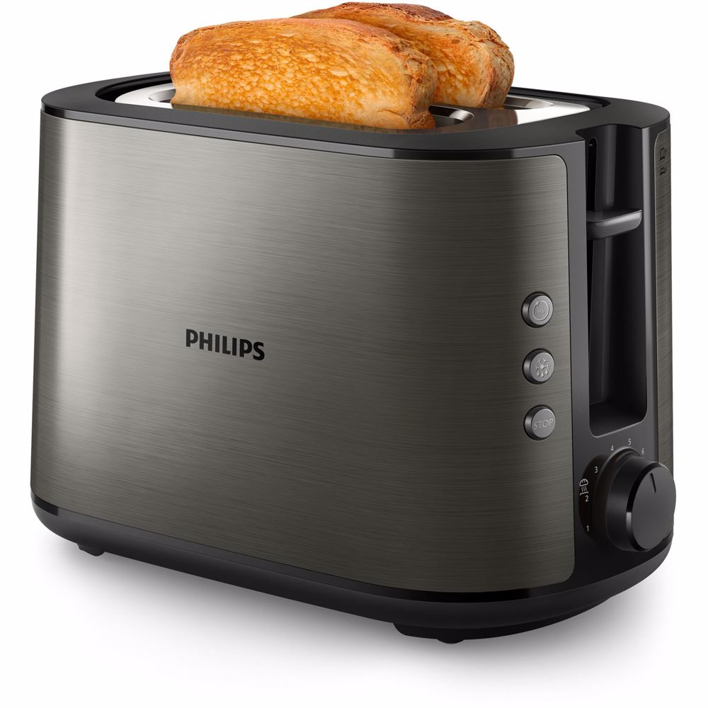Philips broodrooster HD2650/80