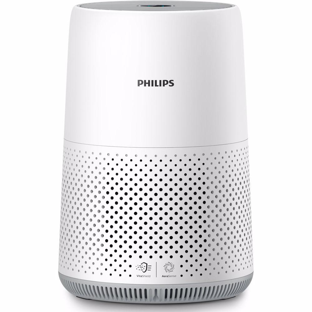 Philips luchtreiniger 800-serie AC0819/10