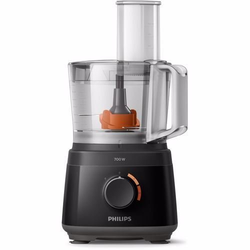 Philips Daily Collection Compacte Keukenmachine HR7310/10
