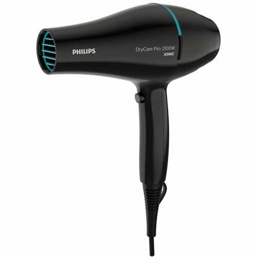 Philips haardroger DryCare BHD272 00