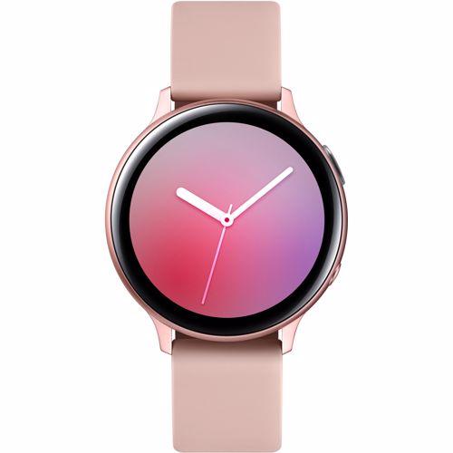 Samsung Galaxy Watch Active 2 44 mm aluminium (Goud)