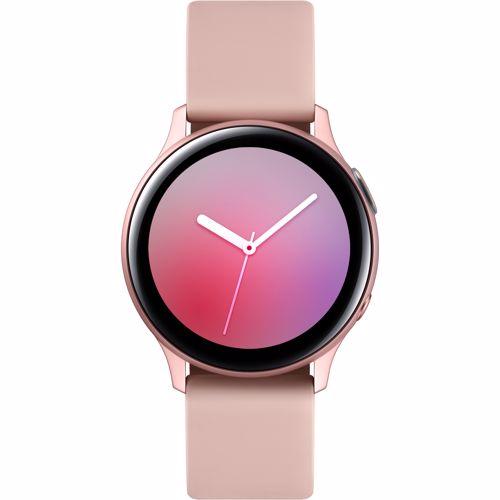 Samsung Galaxy Watch Active 2 40 mm aluminium (Goud)
