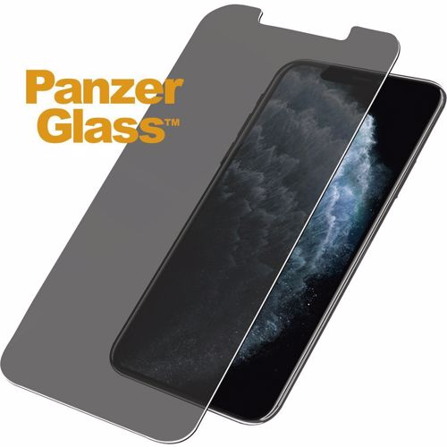 Panzerglass screenprotector iPhone X/XS/11 Pro Privacy