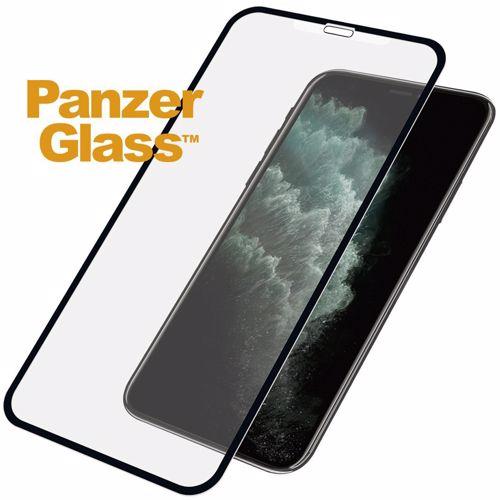 Panzerglass screenprotector iPhone Xs Max/11 Pro Max