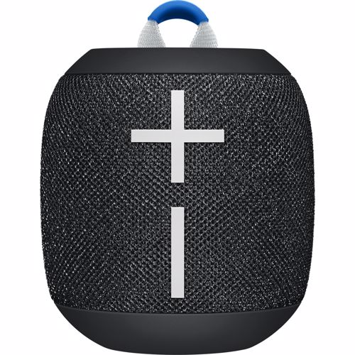 Ultimate Ears bluetooth speaker Wonderboom 2 (Zwart)