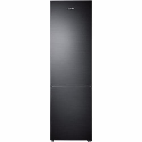 Samsung koelvriescombinatie RB37J502VB1/EF - Prijsvergelijk