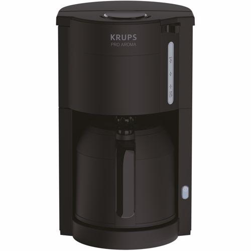 Krups Pro Aroma KM3038 - F312 Filterkoffiezetapparaat