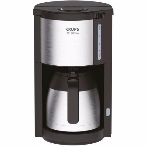 Krups koffiezetapparaat KM305D