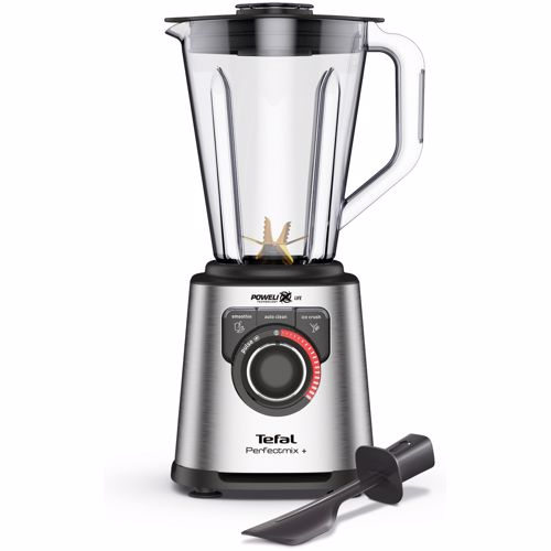 Tefal Perfectmix+ high speed blender BL82AD