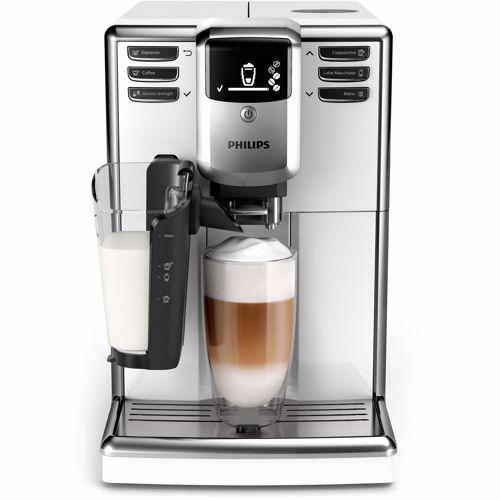 Philips espresso apparaat EP5331/10