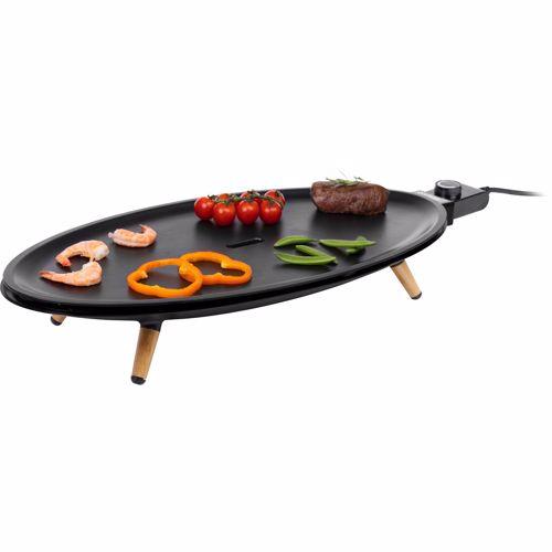Princess bakplaat Table Chef Elypse Pure 103200