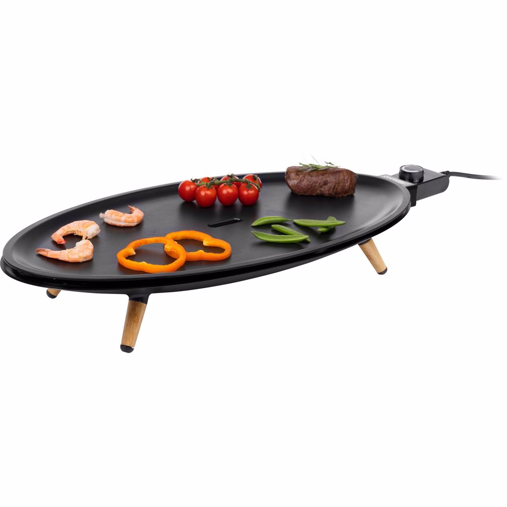Princess bakplaat Table Chef Elypse Pure 103200