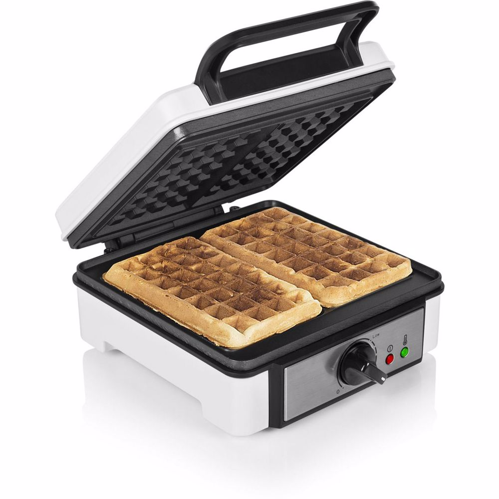 Princess wafelmaker 132397