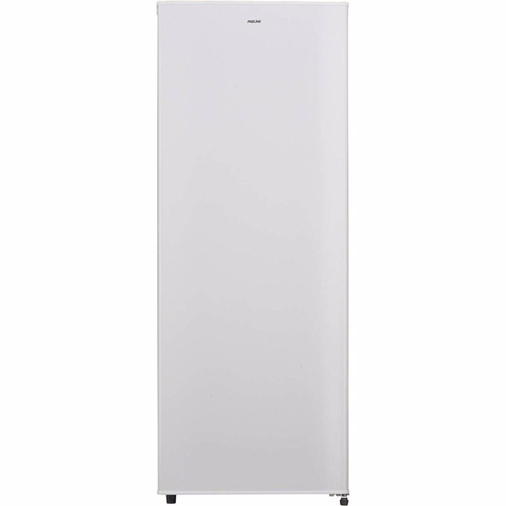 Proline koelkast PLF238L