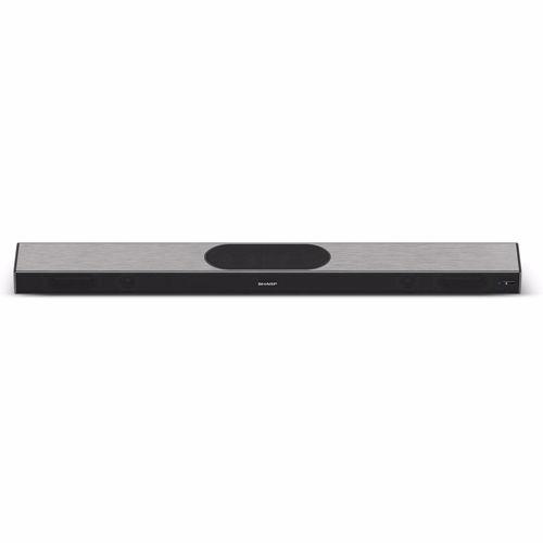 Sharp soundbar HT-SBW420GR