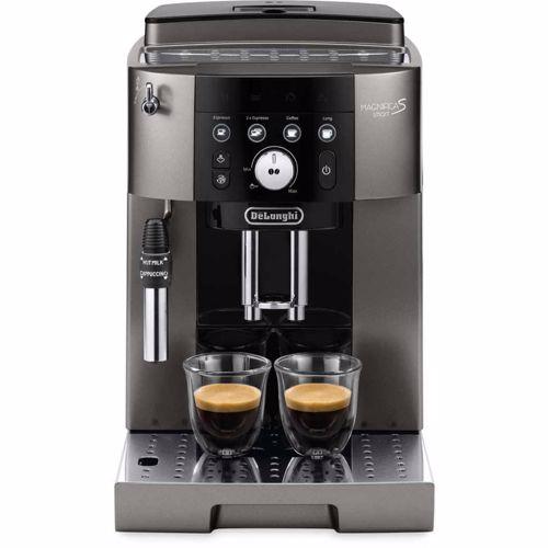 De'Longhi espresso apparaat Magnifica S Smart ECAM250.33.TB