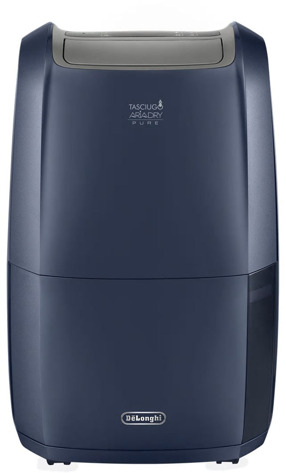 DeLonghi luchtontvochtiger Tasciugo AriaDry Pure DDSX220WF - Prijsvergelijk