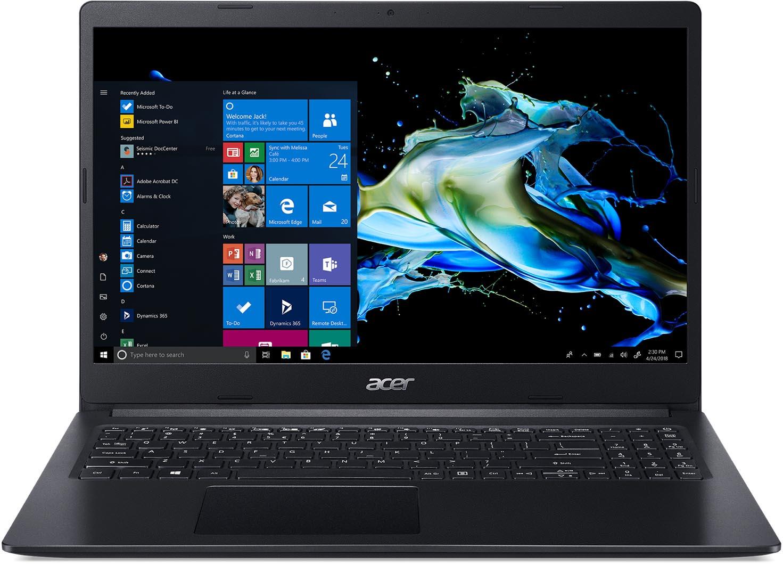 Acer laptop Extensa 15 EX215-31-C2BY