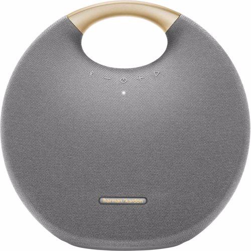 Harman Kardon bluetooth speaker Onyx Studio 6 (Grijs)