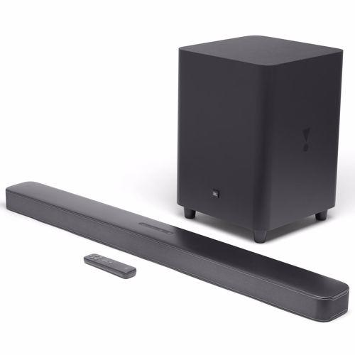 JBL soundbar Bar 5.1 Immersive