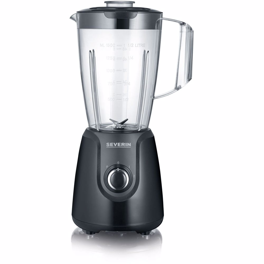 Severin blender SM 3707