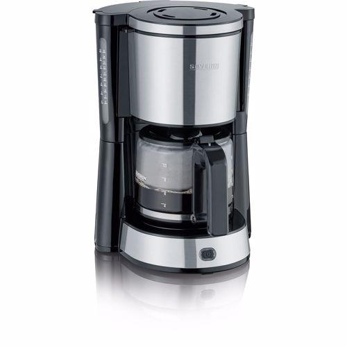 Severin koffiezetapparaat KA 4822
