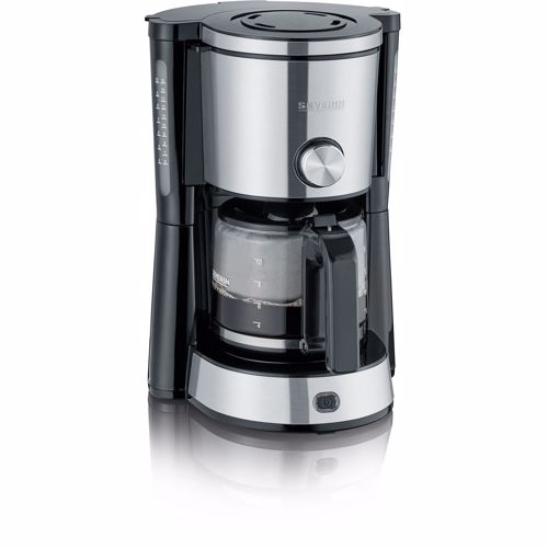Severin koffiezetapparaat KA 4825